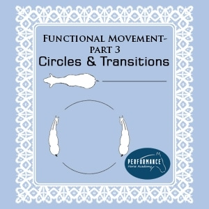 Functional Movement – Part 3 – Circles & Transitions