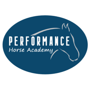 The Performance Horse Academy - Logocropped-PHA-Logo-oval.png